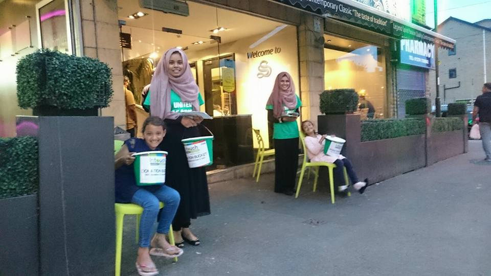 Bucket Collection 15 (4)
