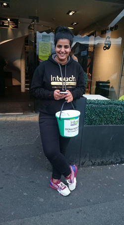 Bucket Collection 15 (2)