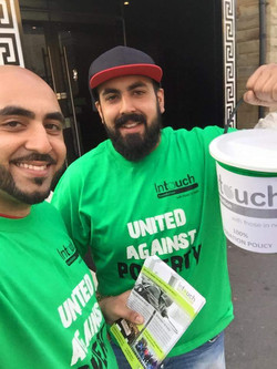 Bucket Collection 15 (5)