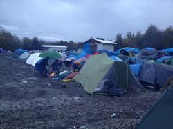 Calais_4