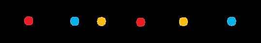 2560px-Friends_logo.svg.png
