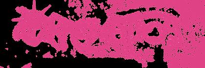 lady_gaga_chromatica_logo___transparent_