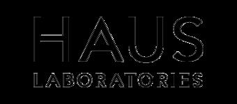Haus_Laboratories_2019_black_logo.png