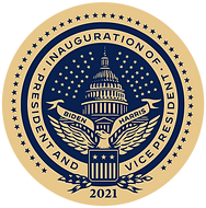 Inaugurational_Seal_of_Joe_Biden.svg.png