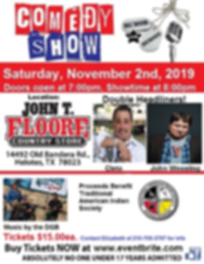 flyer Floore's 11 2019.jpg