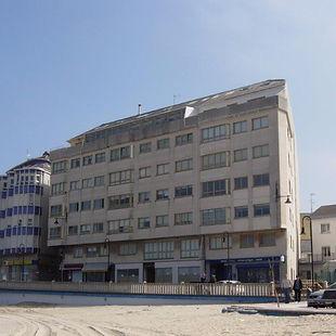 Apartamento a la venta en San Ciprián | Inmobiliaria en Xove