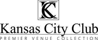 KCClub-Logo_Blk.png