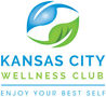KC-WELLNESS-LOGO-WITH-WATER-final-WITH-T