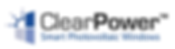 ClearPower Logo_A.png