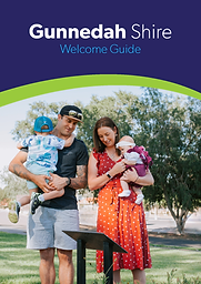Welcome Guide Cover.png