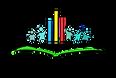 LogoColorPpl.png