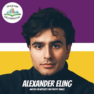 ALEXANDERELING.png
