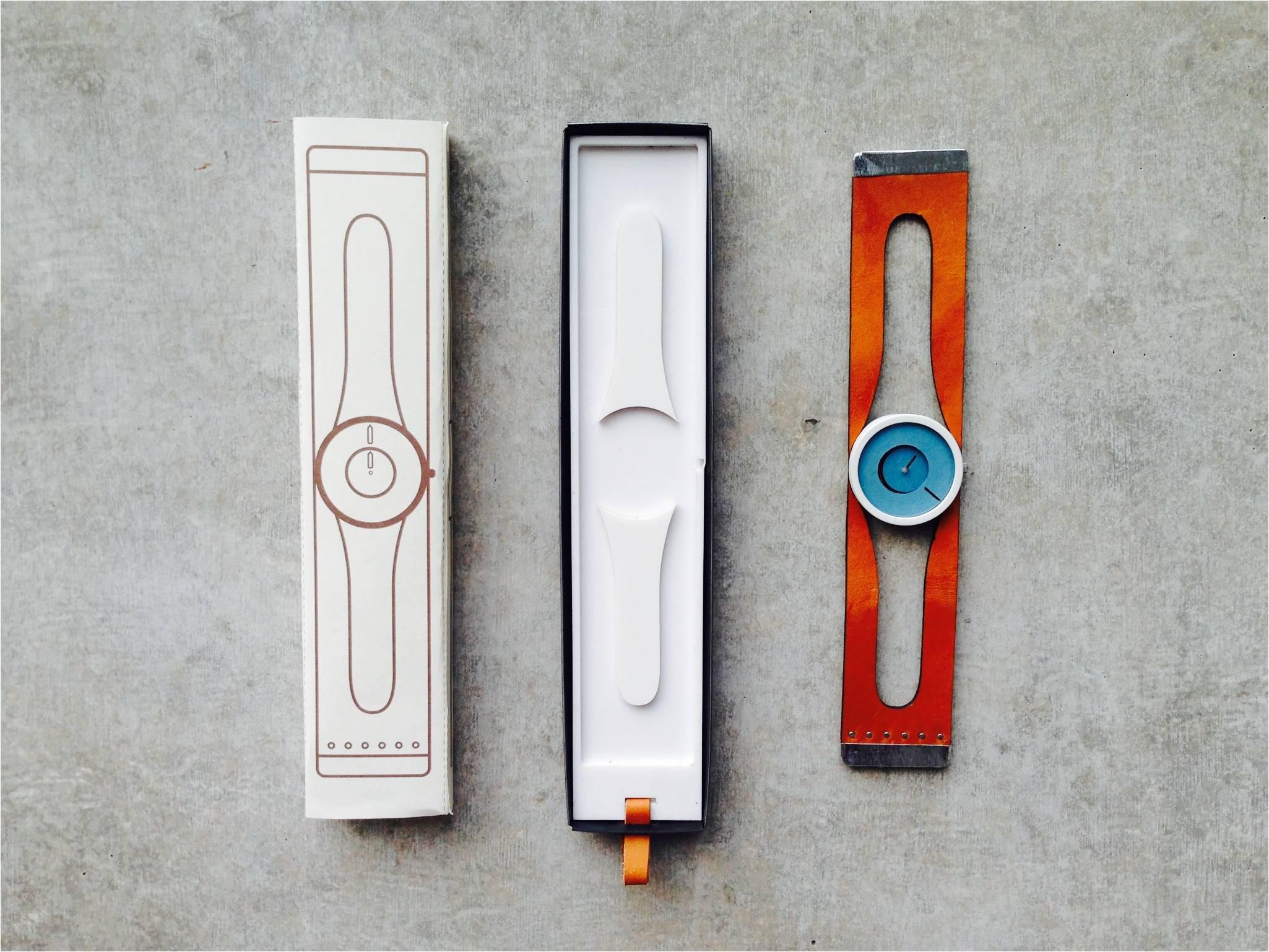 reverse watch.jpg