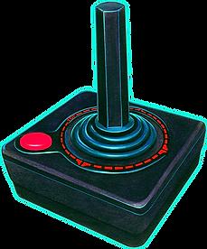 kissclipart-atari-2600-joystick-png-clip
