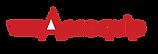 aeroquip-logo_edited.png