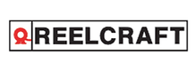 reelcraft-logo_edited.png