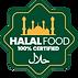 halal vector.png