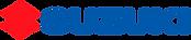 Logo-Suzuki.webp