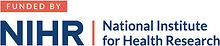 _about-us_images_Branding_NIHR_Logos_Fun