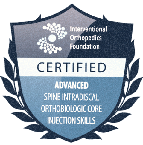 iof-certification-badges_advanced-spine-intradiscal_edited_edited.png