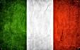 italia.png