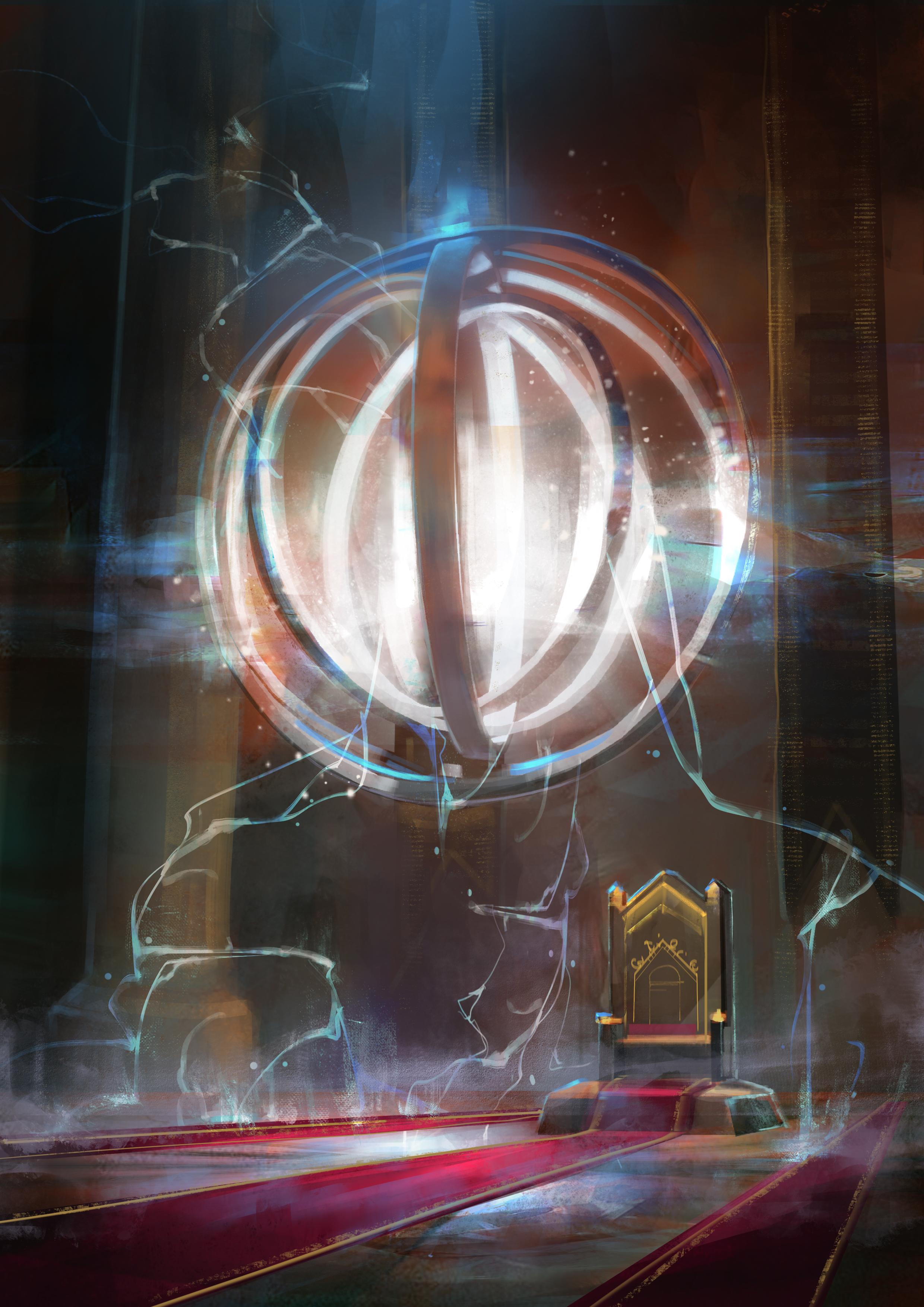 SestanteCosmico_sala del trono
