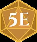 logo_5E_d20system_03.png