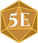 logo_5E_d20system_03.png