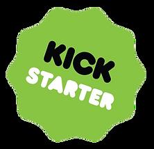 kisspng-kickstarter-centauri-saga-crowdf