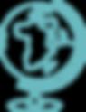 טיפול פסיכולוגי בבאר שבע, טיפול פסיכולוגי בסקייפ