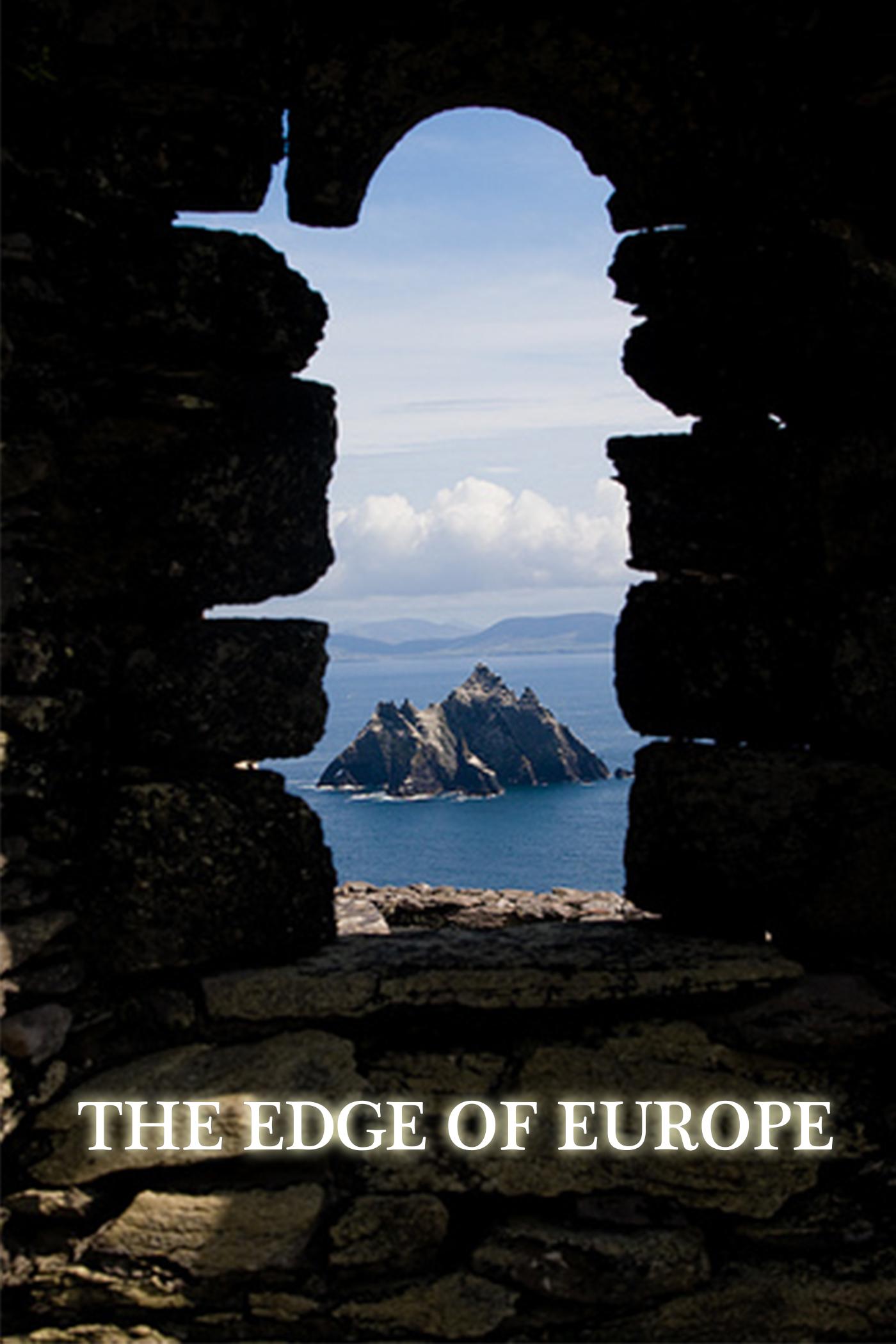 The Edge of Europe