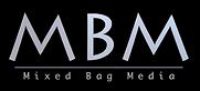 MIXED BAG MEDIA LOGO.png