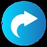 ECM_button.png