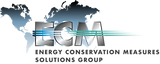 ECM Solutions logo-2021.png