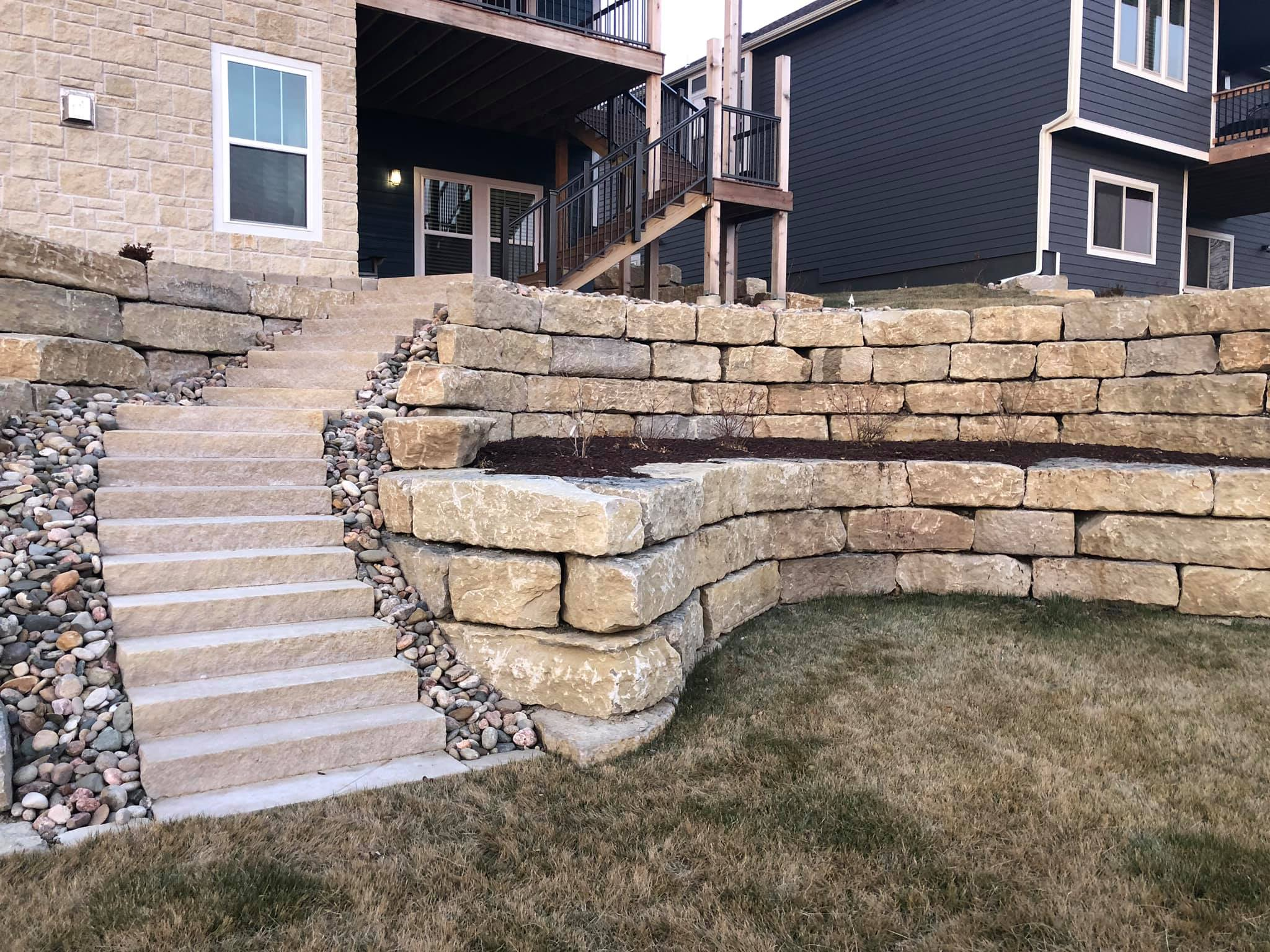 wall_steps