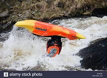 kayaking-in-pyranah-BJACBE.jpg