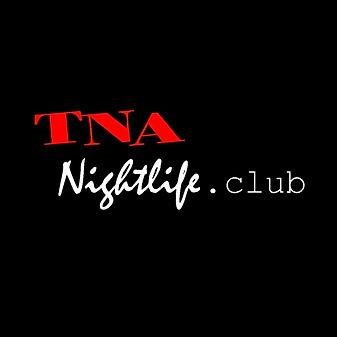 TNA LOGO.jpg