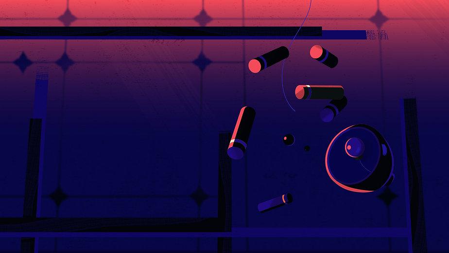 ShadowGame-cut13.jpg
