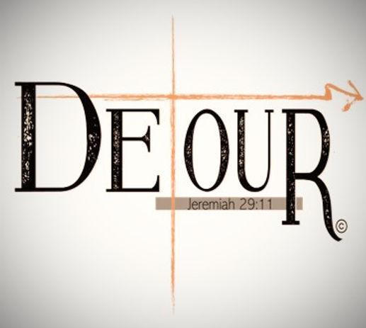 Detour%20wix_edited.jpg