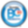 logo_gbc30_splash_page.png