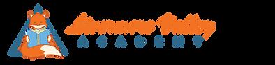 LVA_Logo_Bold_horizontal_edited.png