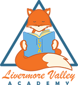 LVA Logo Bold.png