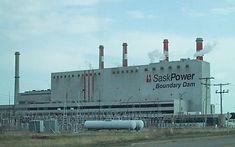 SaskPower_Boundary_Dam_GS.jpg