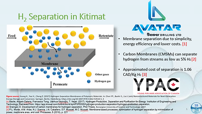 h2_separation_in_kitimat_avatar.png__102