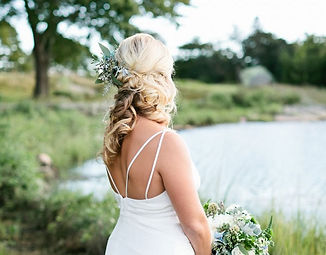 weddings-hair-makeup-newport-vert_edited