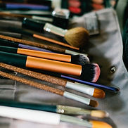 makeup-brushes-newport-ri-1024x1024.jpg