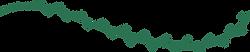 12-NC-BOTANICAL-ELEMENTS-GREEN-12.png