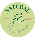 natural-creations-light-green-badge.png