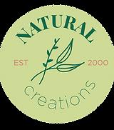natural-creations-light-green-badge.png