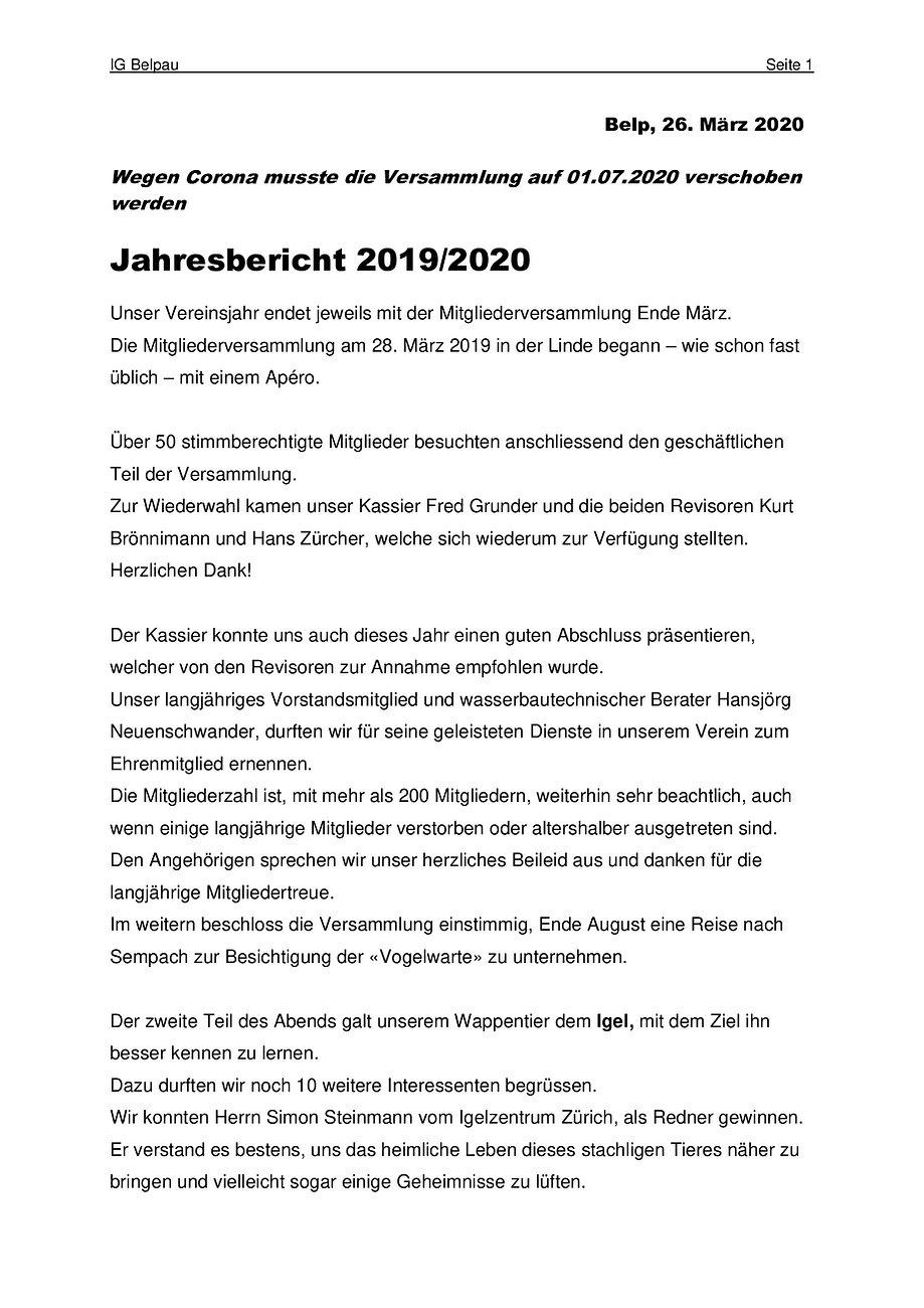 Jahresbericht_1.jpg